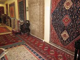 Red And Blue Persian Rug by Persian Rugs Indian Rugs And Beyond A Brief History Of Rugs