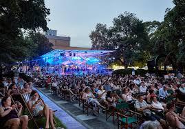 Outdoor Cinema Botanical Gardens Melbourne S Best Outdoor Cinemas Broadsheet