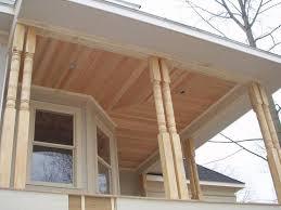beadboard porch ceiling blue modern ceiling design beadboard