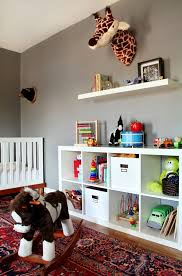 Best Kids Room Images On Pinterest Kids Rooms Room And - Shelf kids room