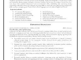 Sample Resume For Fresher Software Engineer by Fresher Resume Format For Software Testing