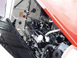 bentley engine bentley s1 continental