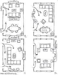 astonishing living room furniture plan living room ustool us