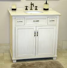 Cottage Style Bathroom Vanities by Beauty White Cottage Style Bathroom Vanities For Beadboard Panel