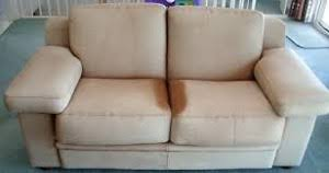 Suede Upholstery Cleaning Suede Sofa Cleaning London Carpet Cleaning Company