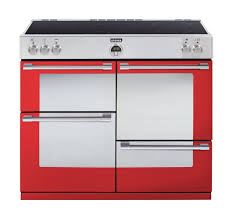 Batterie Cuisine Pas Cher by Sterling 110 Induction Stoves