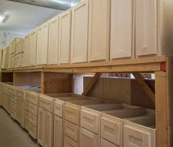 kitchen cabinets portland oregon home