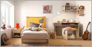 gautier chambre gautier chambre ado 925501 nos collections enfants ados décoration