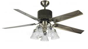 Ceiling Fans With 5 Lights Clear Glass Shades For Ceiling Fans Contemporary Light Replacement