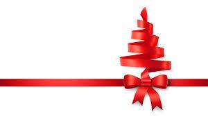 bourke happy festive season