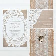 cheapest wedding invitations rustic wedding suite boho wedding invites chalkboard wedding