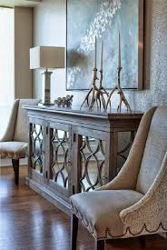 Classical Living Room Furniture 25 Best Transitional Living Rooms Ideas On Pinterest Living