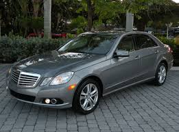 ft myers mercedes 2010 mercedes e350 4m for sale auto haus of fort myers