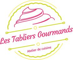 cours de cuisine 77 cours de cuisine 77 atelier de cuisine les tabliers gourmands