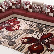 salon turc moderne tapis turc moderne myfrdesign co