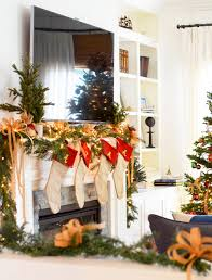 kim kardashian new home decor inside tamera mowry u0027s festive and affordable holiday home décor