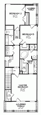 small one floor house plans home design storey kevrandoz