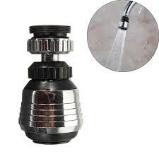 aliexpress com buy kitchen faucet shower head economizer