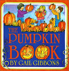 thanksgiving is gail gibbons 9780439806831 books