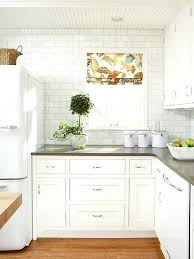 ideas for kitchen window curtains kitchen window treatment ideas fitbooster me