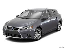 lexus ct 200h lexus ct 200h expert reviews