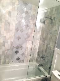 Glass Tiles Bathroom 17 Best Glass Mosaic Tiles Kitchen Backsplash Pool Bathroom