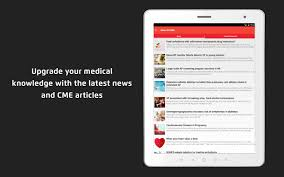 mims philippines drug information disease news android apps