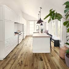 wire brushed white oak kitchen cabinets hardwood floors in the kitchen yes 1 kitchen 6 wood floors