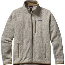 patagonia s better sweater patagonia better sweater fleece jacket s backcountry com