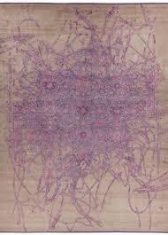 bidjar muted 2 purple cadrys