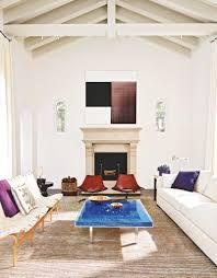 Tom Scheerer by 10 Top Interior Designers Share Their Home Upgrade Secrets Gq