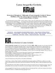 quotes about karma not existing lama anagarika govinda quotes free will karma