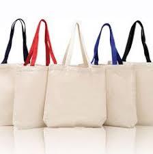 bags in bulk wholesale tote bags cheap tote bags wholesale canvas tote bags in bulk