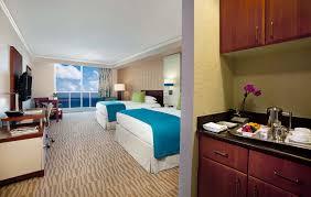 photo tour trump miami hotel offers in miami trump international