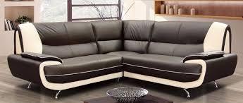 Corner Leather Sofa Corner Leather Sofa Sofas Direct