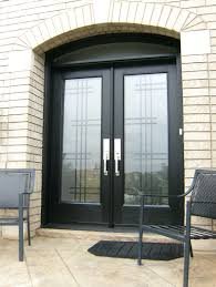 glass front house cool modern glass front door house images best inspiration home