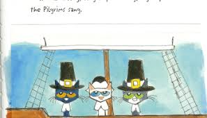 pete the cat s groovy guide to library of cats