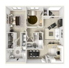 rent 1 2 u0026 3 bedroom apartments wendover at meadowood