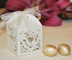 wedding gift boxes uk 12 best diy wedding favour boxes uk images on favour