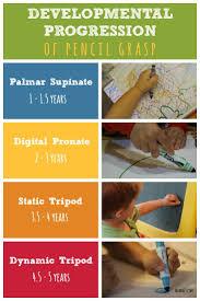 487 best developmental psychology images on pinterest