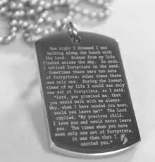laser engraved dog tags online get cheap dog tag engraved cross aliexpress alibaba