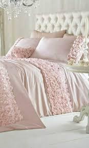 chambre a coucher alinea étourdissant chambre a coucher alinea et gaia chambre tete de lit