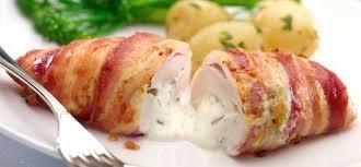 philadelphia cuisine best 25 philadelphia recipes ideas on no bake cake