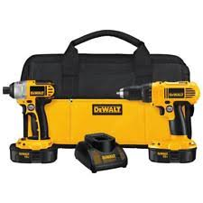 best deals on ebay cordless drills black friday dewalt impact drill ebay