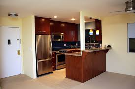 mobile homes kitchen designs kitchen remodeling gallery regal mobile home remodel ideas
