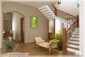 Kerala Old Home Design by Kerala Old Design Ceiling Home Combo