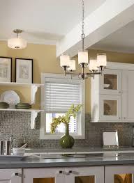 kitchen design ideas kitchen light fixtures wrought iron light