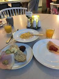 une jatte en cuisine frukosten var jätte god picture of radisson hotel uppsala