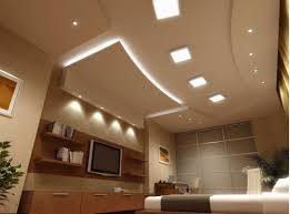gratifying photo bathroom ceiling tiles finest ceiling wood at