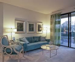 modern living room decorating ideas for apartments unique style apartments living room interior design ideas